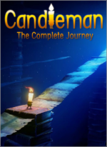 Candleman.The.Complete.Journey.v20200617-SKIDROW