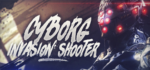 Cyborg.Invasion.Shooter-PLAZA