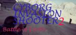 Cyborg.Invasion.Shooter.2.Battle.Of.Earth-PLAZA