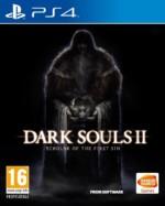 Dark.Souls.II.Scholar.of.the.First.Sin.PS4-GCMR