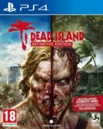Dead.Island.Def.Edition.EUR.CFW.405.PS4-MarvTM