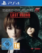Dead_or_Alive_5_Last_Round_PS4-Playable