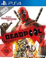 Deadpool.PS4-DUPLEX