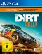 Dirt.Rally.PS4-BlaZe