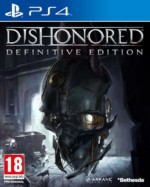 Dishonored_Definitive_Edition_PS4-LiGHTFORCE