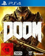 Doom.EUR.CFW.405.PS4-MarvTM