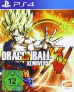 Dragon.Ball.Xenoverse.PS4-DUPLEX