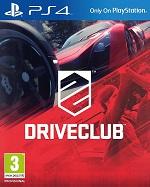 Driveclub.PS4-BlaZe