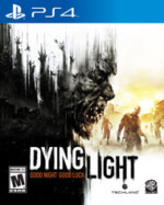 Dying.Light.EUR.CFW.405.PS4-MarvTM