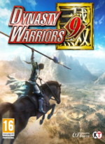 Dynasty.Warriors.9-CODEX
