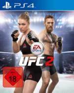EA.Sports.UFC.2.PS4-DUPLEX
