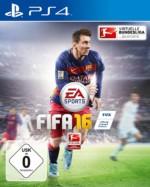 FIFA.16.PS4-DUPLEX