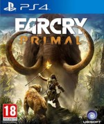 Far.Cry.Primal.PS4.EUR.CFW.405-MarvTM