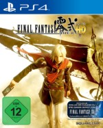 Final.Fantasy.Type.0.HD.PS4-DUPLEX