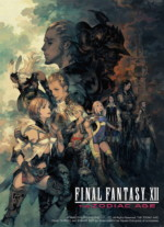 Final.Fantasy.XII.The.Zodiac.Age-CPY