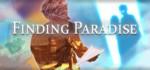 Finding.Paradise.MULTi8-PLAZA