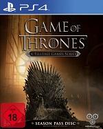 Game.of.Thrones.PS4-DUPLEX