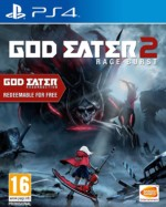 God.Eater.2.Rage.Burst.PS4-DUPLEX