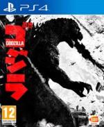 Godzilla.PS4-DUPLEX