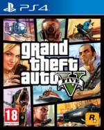 Grand.Theft.Auto.V.PS4-BlaZe