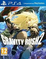 Gravity.Rush.2.PS4-DUPLEX