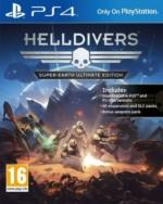 Helldivers.PS4-DUPLEX