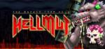 Hellmut.The.Badass.from.Hell.Proper-SKIDROW