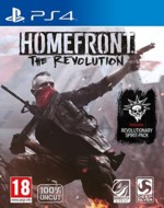 Homefront_The_Revolution_PS4-LiGHTFORCE