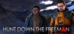 Hunt.Down.The.Freeman-CODEX