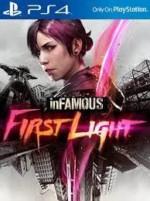 Infamous.First.Light.PS4-DUPLEX