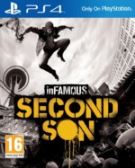 Infamous_Second_Son_MULTI_PS4-LiGHTFORCE