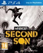 Infamous_Second_Son_MULTI_PS4-LiGHTFORCE