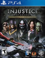 Injustice.Gods.Among.Us.Ultimate.Edition.PS4-DUPLEX