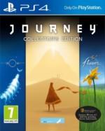 Journey.Collectors.Edition.PS4-BlaZe