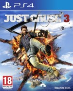 Just.Cause.3.PS4-DUPLEX