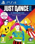 Just.Dance.2015.PS4-BlaZe