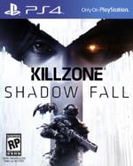 Killzone.Shadowfall.PS4-DUPLEX