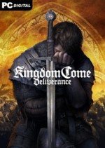 Kingdom.Come.Deliverance.Royal.Edition-SKIDROW