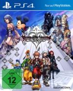 Kingdom.Hearts.HD.2.8.Final.Chapter.Prologue.PS4-DUPLEX