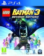 LEGO.Batman.3.Beyond.Gotham.PS4-DUPLEX