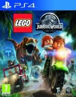 LEGO.Jurassic.World.PS4-DUPLEX