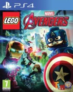 LEGO.Marvel.Avengers.PS4-DUPLEX
