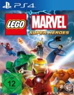 LEGO.Marvel.Super.Heroes.PS4-DUPLEX