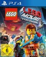 LEGO.Movie.Videogame.PS4-DUPLEX