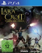 Lara.Croft.And.The.Temple.Of.Osiris.EUR.CFW.405.PS4-MarvTM