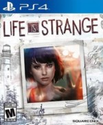 Life.is.Strange.PS4-DUPLEX