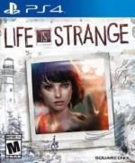Life.is.Strange.PS4-DUPLEX