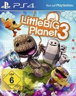 Little_Big_Planet_3_PS4-LaKiTu