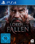 Lords.of.the.Fallen.PS4-DUPLEX