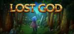 Lost.God-PLAZA